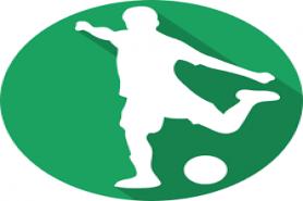 بطولة كأس السيد رئيس الجامعة لكرة القدم